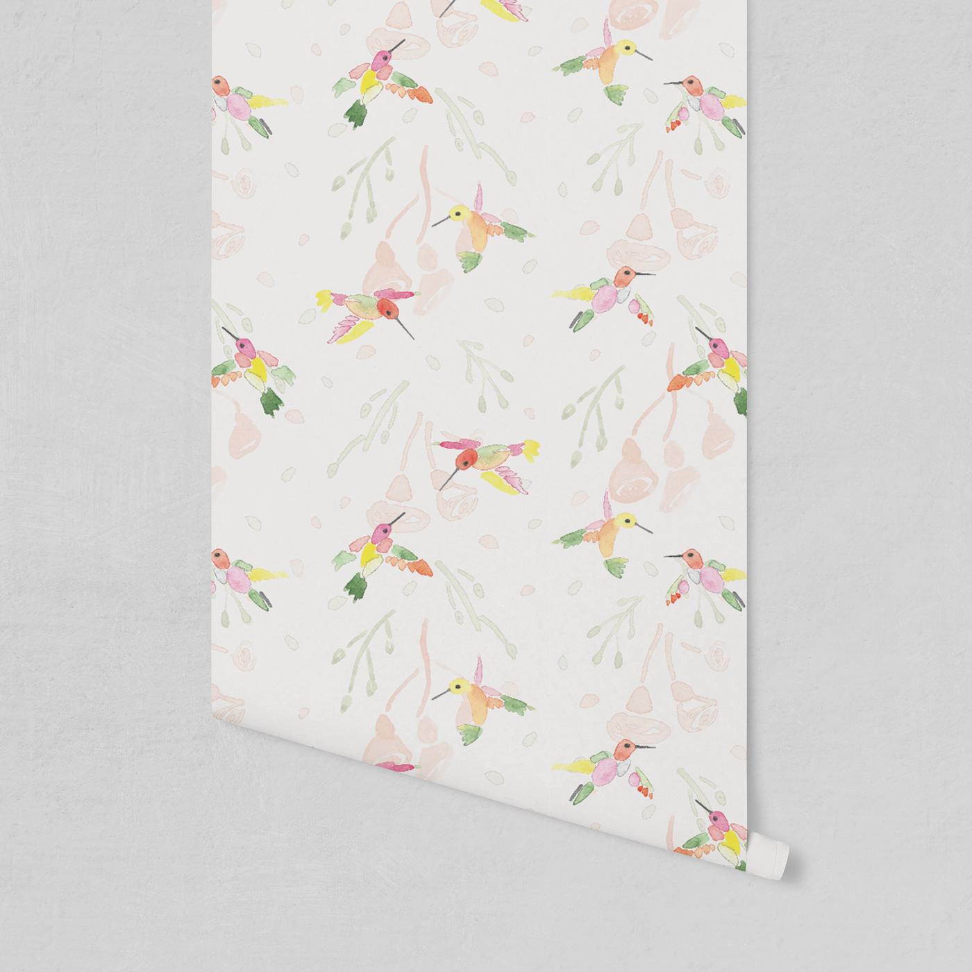 WonderWall Design Wallpapers